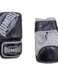 zakhandschoen Rumble
