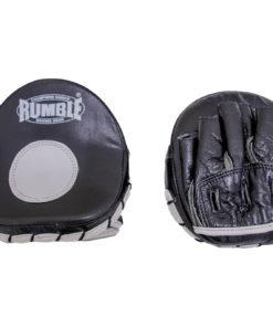 Focus mitt Rumble