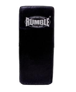Armpad Rumble