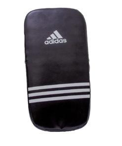 Armpad Adidas