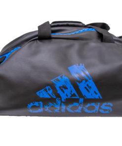 Adidas sporttas