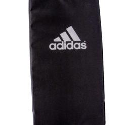 Adidas stootkussen
