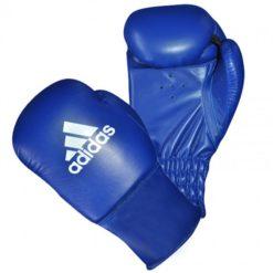 Adidas bokshandschoenen voor kinderen